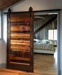 comment poser une porte de chambre comment poser une porte coulissante a galandage 5 porte 224