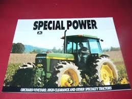 100 john deere 2130 operator manual 210l tractor loader