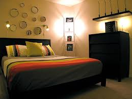 wall decorating ideas for bedrooms 16 bedroom wall decor ideas patterned fabric and styrofoam