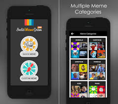 Iphone 10 Meme - 8 awesome paid iphone apps you can download for free right now