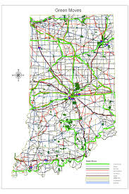 Indiana Map Usa by Find Map Usa Here Maps Of United States Part 411