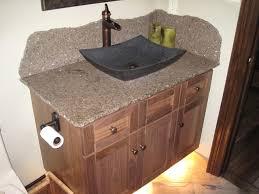 Deep Bathroom Sink by Deep Bathroom Sinks Vanities Crafts Home
