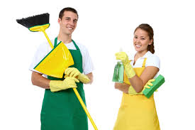 hiring a professional cleaning services company noesi informatics home cleaner