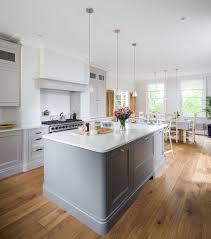 Kitchen Design Sussex 9 Best Heathfield East Sussex Bespoke Kitchen Design Images On