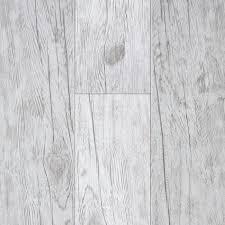 15 best brugger floors images on hardwood floors