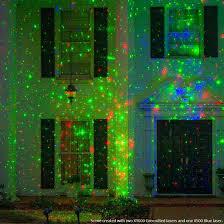 laser christmas lights amazon unique laser christmas light and green red laser light projector 97
