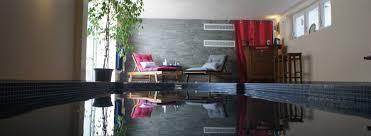 chambre d hotes spa maison d hôtes avec spa piscine hammam