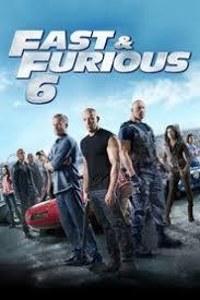 fast u0026 furious 6 2013 movie streaming full watch fast