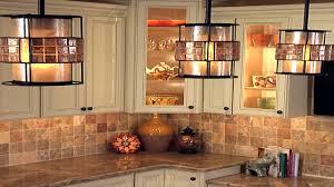 Cream Kitchen Cabinets Devon Cream Kitchen Cabinets Youtube