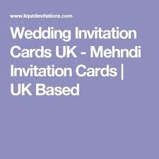 mehndi invitation cards 66 best wedding invitation cards images on mehndi