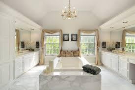 luxury bathrooms designs 20 soaking tubs to add luxury to your master bathroom