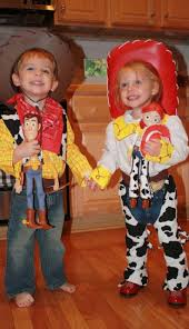Unique Family Halloween Costume Ideas With Baby by Best 25 Toy Story Costumes Ideas On Pinterest Toy Story Alien