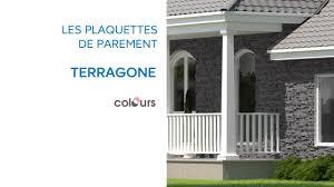 Plaquette De Parement Exterieur Castorama by Pierre Parement Castorama Beau Habillage Mur Interieur Bois