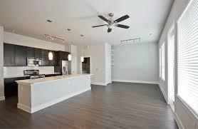 one bedroom apartments dallas tx 20 best apartments in deep ellum dallas tx with pics