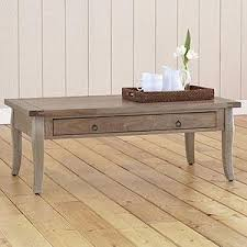 World Market Coffee Table Grey Weathered Farmhouse Coffee Table Tables Cost Plus World