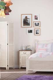 ideen fürs schlafzimmer so gemütlich die schönsten schlafzimmer accessoires fotoalbum