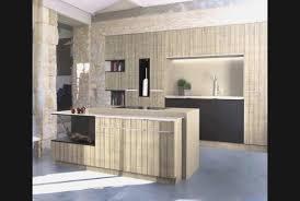 salaire d un concepteur vendeur cuisine inspirational concepteur vendeur cuisine inspirational hostelo