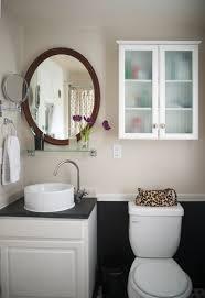 spaces seattle cottage bathroom updates u2014 fourth floor walk up