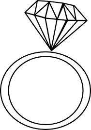 diamond ring coloring pages dragon ball z vegeta coloring page many interesting cliparts
