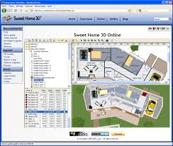 Home Design Software Free 3d Download Freeware Download 3d Home Architect
