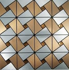 Kitchen Backsplash Tiles For Sale Tiles Design Breathtaking Bathroom Tiles Sale Photos Inspirations