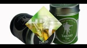 Teh Hitam wa 0821 1089 7961 jual teh hitam tardjo tea harga teh hitam tardjo