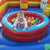 pit rental awesome bounce 42 photos 46 reviews bounce house rentals