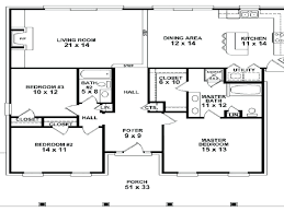 4 bedroom open floor plans one story open floor plans enjoyable inspiration 7 open one story