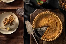 our 21 most popular thanksgiving pies thanksgiving pies and