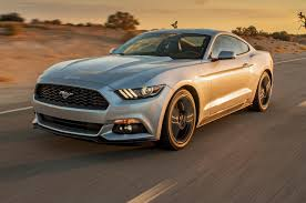 2015 ford mustang 2 3 how do you feel about the 2015 ford mustang after reading reviews