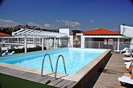 canap plan de cagne le cagnes sur mer fra great rates at expedia ie