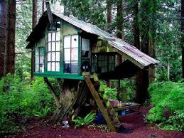 prepossessing 90 treehouse masters prices decorating inspiration