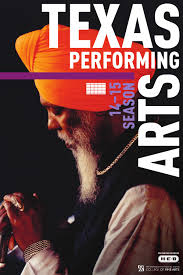 lexus valet parking perth texas performing arts 2014 u20132015 season brochure by texas