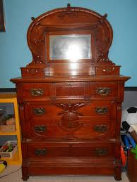 Bedroom Furniture French Style by Antique Furniture For Sale Near Me Victorian Oak Antiques Shumway