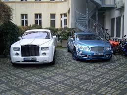rolls royce ghost mansory rolls royce phantom mansory continental gt63 other exoti u2026 flickr