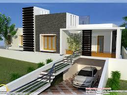 home designers home designers home intercine