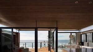 Interior Design Of Simple House Architect Matt Elkan On The Deceptive Nature Of Simple Design