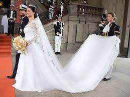princess sofia u0027s beautiful wedding look every detail you might
