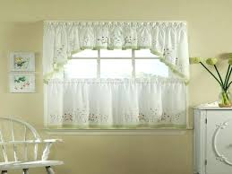 rideaux de cuisine rideaux modernes pour cuisine maison rideau cuisine moderne pour