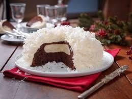 how to make snowball cake kraft recipes