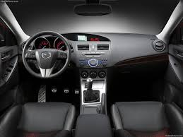 mazda zoom 3 inside mazdaspeed 3 zoom zoom pinterest zoom zoom and cars