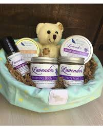 pregnancy gift basket great deals on pregnancy gift basket to be gifts neutral