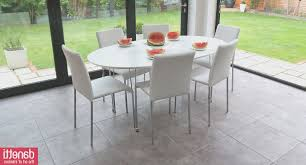 dining room funky dining room chairs decorating ideas top with
