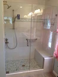 Shower Doors Maryland Gallery Of Our Work Pro Shower Doors Dc Md Va De Pa