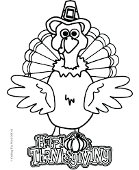 printable turkey feathers to color printable turkey feathers to