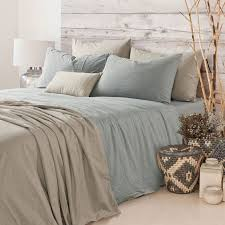 Duvet Without Cover Bedroom 24 Best Linen Duvet Cover Images On Pinterest Covers 25