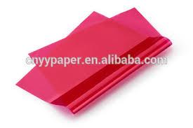 where to buy cellophane cellophane paper in sheet buy cellophane paper cellophane