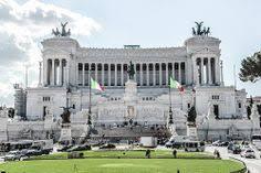 plaza de españa las escaleras más famosas de roma monumentos
