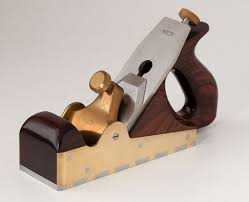 Woodworking Tools by 112 Best Antique Woodworking Tools Images On Pinterest Planes