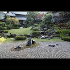 715 best zen rock gardens images on pinterest zen rock zen